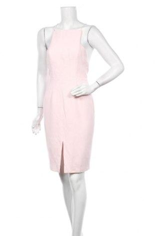 Φόρεμα Keepsake, Μέγεθος S, Χρώμα Ρόζ , 96% πολυεστέρας, 4% ελαστάνη, Τιμή 87,09€