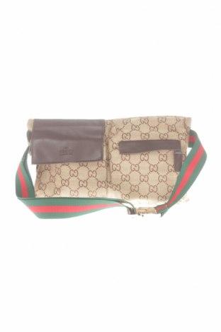 2a3e134345 Γυναικεία τσάντα Gucci - σε συμφέρουσα τιμή στο Remix -  3916067