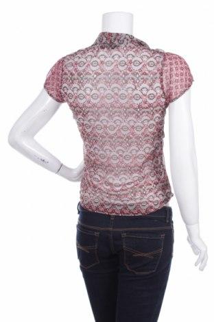 Γυναικείο πουκάμισο Mexx