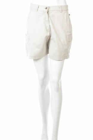 Дамски къс панталон Five seasons
