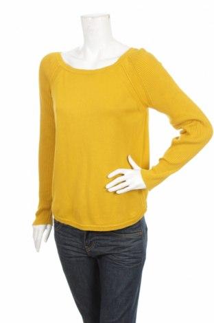 Дамски пуловер Alba Moda