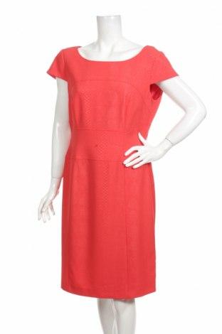 Φόρεμα Tahari By Arthur S. Levine
