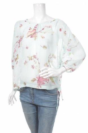 Дамска блуза Moglie