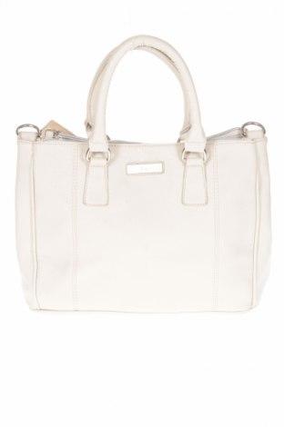 Női táska 5Th Avenue - kedvező áron Remixben -  7392233 f5beb5dc38