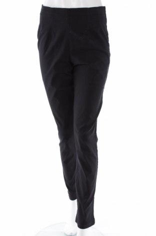 Дамски панталон Miss Etam
