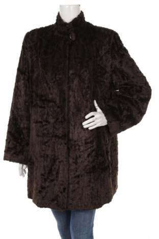 Damski płaszcz Your Sixth Sense