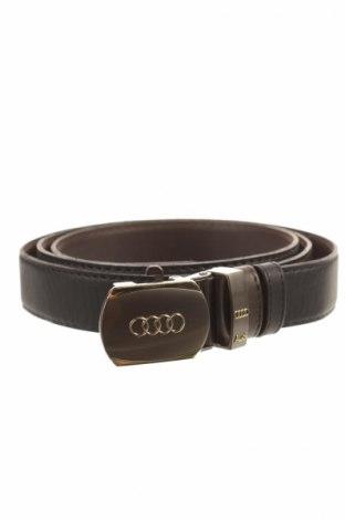 852a38f6b Opasok Audi - za výhodnú cenu na Remix - #7313375