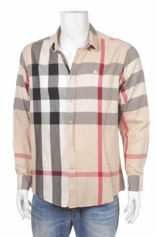 f2352d3b2c Ανδρικό πουκάμισο Burberry - σε συμφέρουσα τιμή στο Remix -  7200706