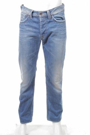 Męskie jeansy Pepe Jeans