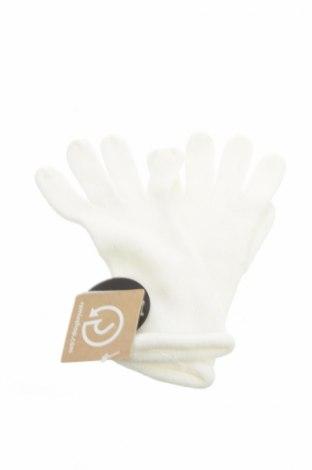 Rękawiczki Mk