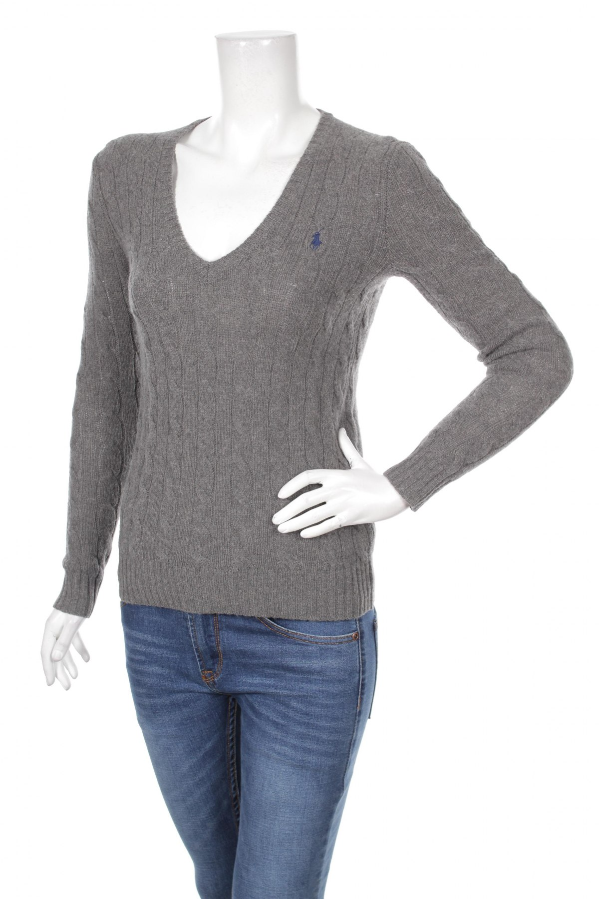 fc71ae503f Női pulóver Polo By Ralph Lauren - kedvező áron Remixben - #7334021