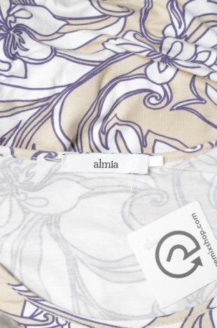 Dámska blúza Almia