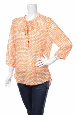 Дамска блуза Antilia Femme