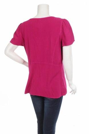 Дамска блуза E-Vie