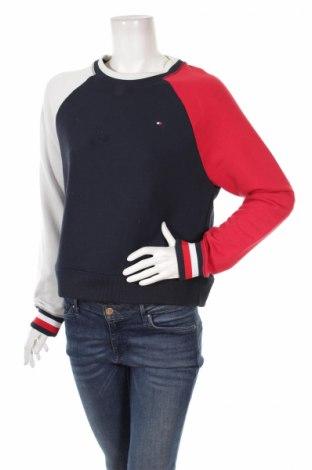 0fca60a007b4 Γυναικεία μπλούζα Tommy Hilfiger - σε συμφέρουσα τιμή στο Remix ...