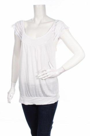 Дамска блуза Young Spirit