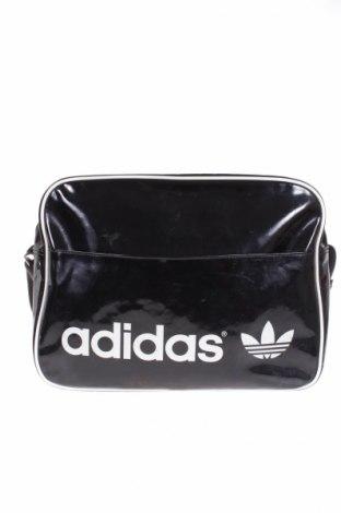 d5380f33bf Női táska Adidas - kedvező áron Remixben - #101815237