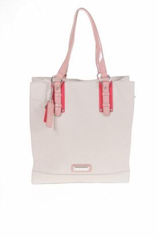 Dámská kabelka Gaudi - koupit za vyhodné ceny na Remix -  101803380 d71443dd3eb