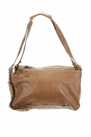 Дамска чанта Rabeanco