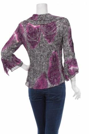 Γυναικείο πουκάμισο Agora