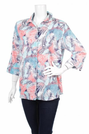 Дамска риза Alia