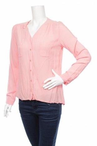 Γυναικείο πουκάμισο Atmosphere, Μέγεθος S, Χρώμα Ρόζ , Τιμή 20,10€