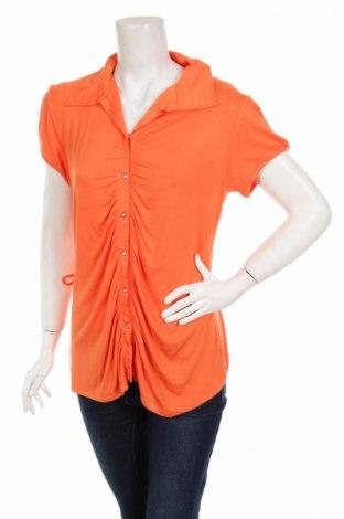 Γυναικείο πουκάμισο Bodyright
