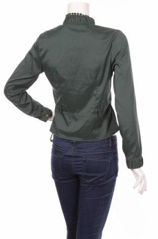 Γυναικείο πουκάμισο Burcum
