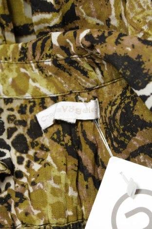 Γυναικείο πουκάμισο Charles Vogele, Μέγεθος XL, Χρώμα Πολύχρωμο, Τιμή 17,53€