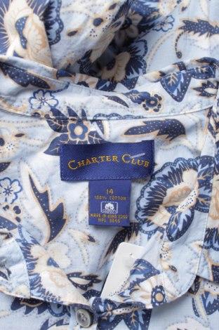Γυναικείο πουκάμισο Charter Club