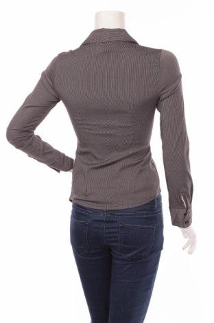 Γυναικείο πουκάμισο Chilli