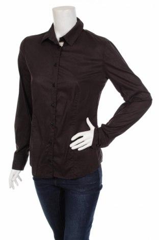 Γυναικείο πουκάμισο Coolwear