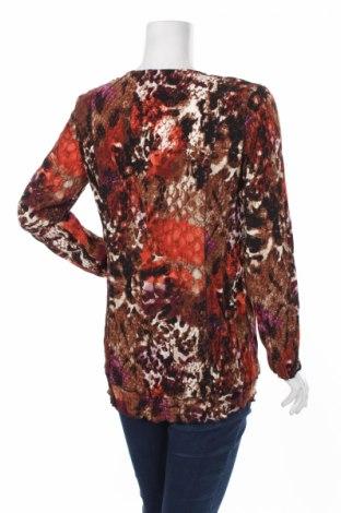 Γυναικείο πουκάμισο Creation L