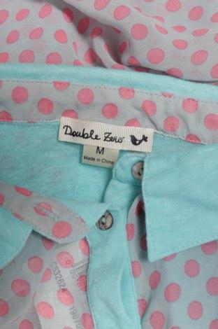 Γυναικείο πουκάμισο Double Zero