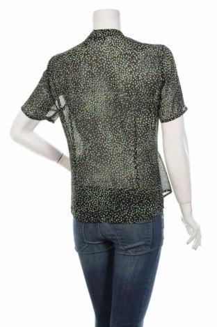 Γυναικείο πουκάμισο East 5Th