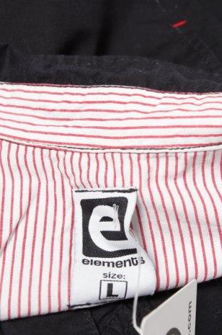 Γυναικείο πουκάμισο Elements