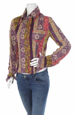 Γυναικείο πουκάμισο Enita