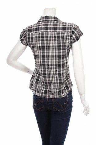 Γυναικείο πουκάμισο Evie