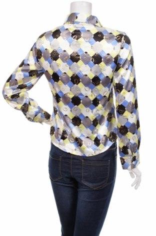 Γυναικείο πουκάμισο F&j