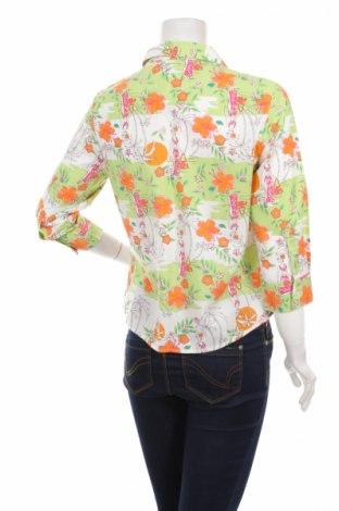Γυναικείο πουκάμισο Fashion