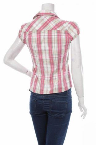 Γυναικείο πουκάμισο Flash Lights