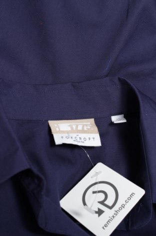 Γυναικείο πουκάμισο Foxcroft