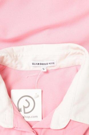 Γυναικείο πουκάμισο Glamorous