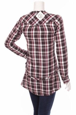 Γυναικείο πουκάμισο Gotcha