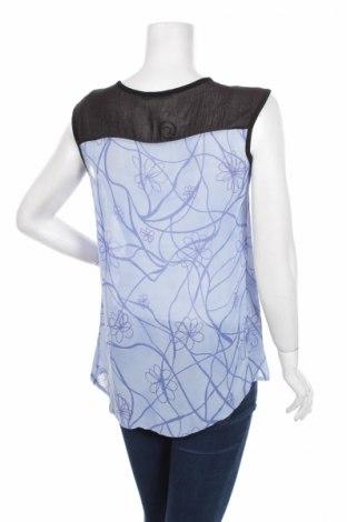 Γυναικείο πουκάμισο H&K Collection