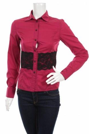 Γυναικείο πουκάμισο La Donna