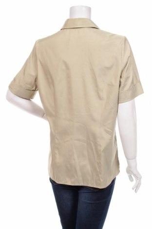 Γυναικείο πουκάμισο Madeleine