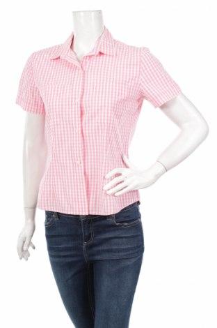 Γυναικείο πουκάμισο Marina Bravin