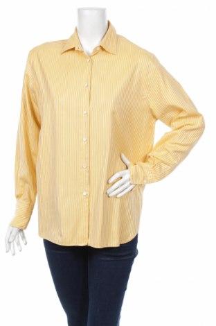 Γυναικείο πουκάμισο Maus & Hoffman