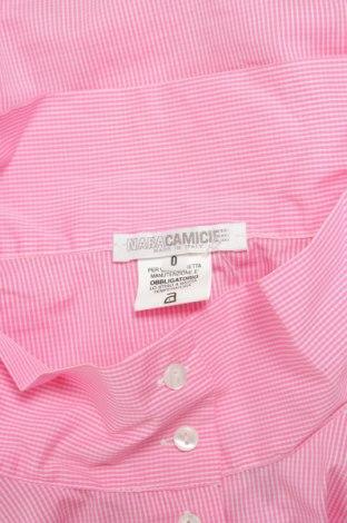 Γυναικείο πουκάμισο Nara Camicie